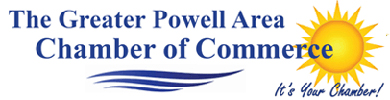 greater_powell_01
