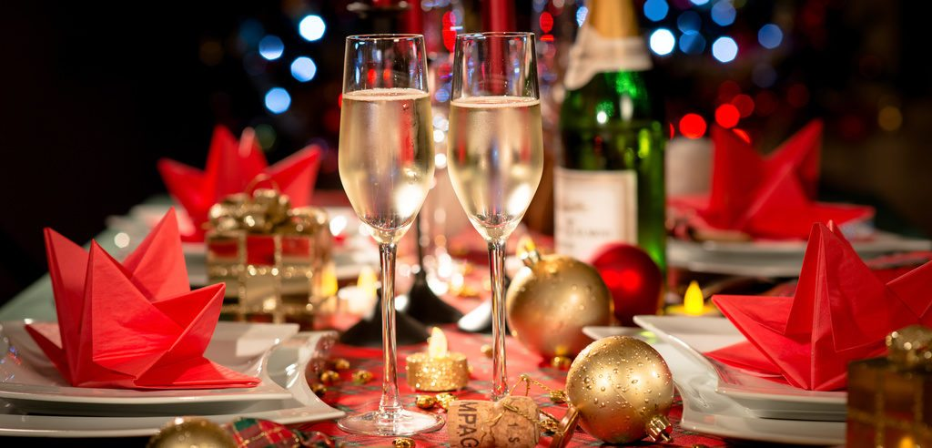 Company Christmas Party Ideas.Company Party Archives Bridgewater Banquet Conference Center